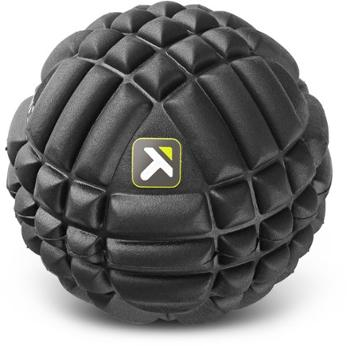GRID X Massage Ball Trigger Point Performance