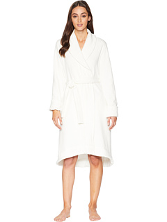 Duffield II Robe UGG