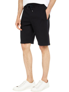 Casual Striped Shorts Paul Smith