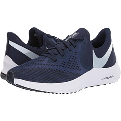 Air Zoom Winflo 6 Nike