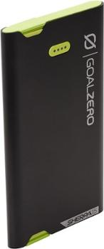 Sherpa 15 Power Bank Goal Zero