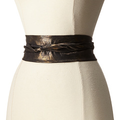 Obi Classic Wrap Belt ADA Collection