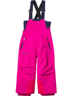 Rosco Bib (Little Kids/Big Kids) Marmot Kids