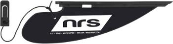 Whitewater Fin NRS