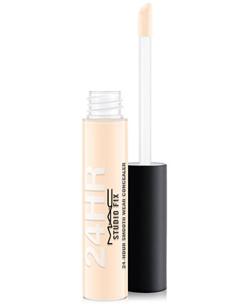 Studio Fix 24-Hour Smooth Wear Concealer, 0,23 унции. MAC Cosmetics