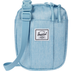 Круз Herschel Supply Co.
