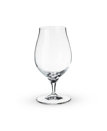17.7 Oz Barrel Aged Glass Set of 1 Spiegelau