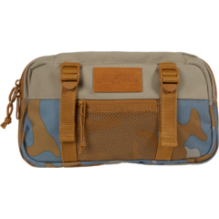 Замша Way Out JanSport