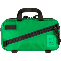 Mini Quick Pack Topo Designs