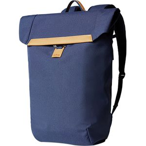 Bellroy Shift Backpack Bellroy