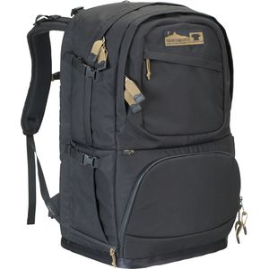 Mountainsmith Borealis Backpack Mountainsmith