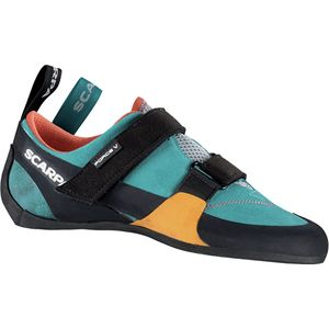 Scarpa Force V Climbing Shoe Scarpa