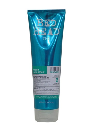 Tigi Bed Head Urban Antidotes Recovery Shampoo - 8.45 oz. TIGI