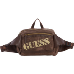 Outback Fanny Pack GUESS