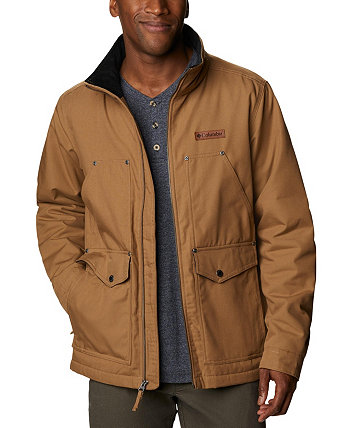 Men's Big and Tall Loma Vista Jacket Columbia