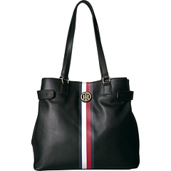 Tami Tote Tommy Hilfiger