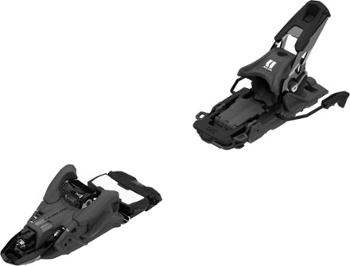 Shift MNC 13 Ski Bindings Armada