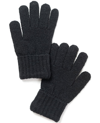 Rib Solid Gloves, Created for Macy's Style & Co