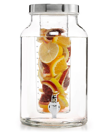 Infuser Drink Dispenser, Created for Macy's The Cellar