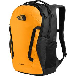Рюкзак The North Face Vault 26L The North Face