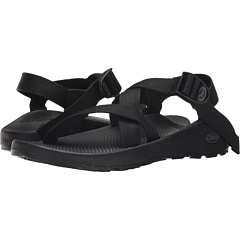 Z/1® Classic Chaco