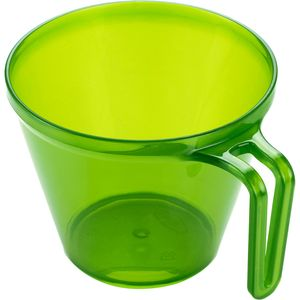 GSI Outdoors Infinity Stacking Cup GSI Outdoors