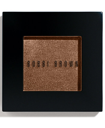 Металлик тени для век Bobbi Brown