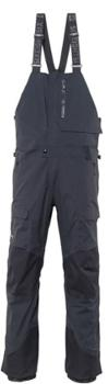 GLCR Stretch GORE-TEX Dispatch Bib Pants - Men's 686