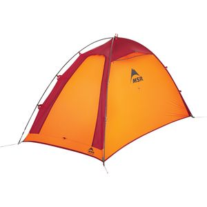 MSR Advance Pro 2 Tent: 2-Person 4-Season MSR