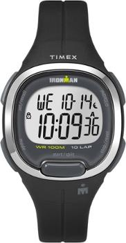 Ironman Transit Mini-Size Watch Timex