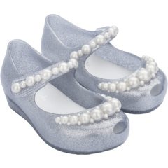 Ultragirl Girly BB (Toddler/Little Kid) Mini Melissa