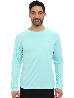 PFG ZERO Rules™ L/S Shirt Columbia