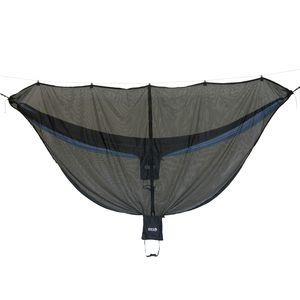 Eagles Nest Outfitters Guardian Bug Net Eagles Nest Outfitters