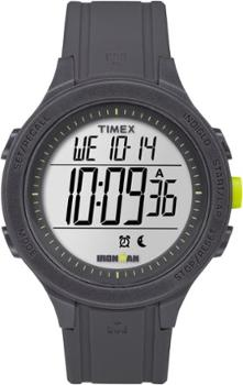 Essential 30-Lap Full-Size Watch Timex
