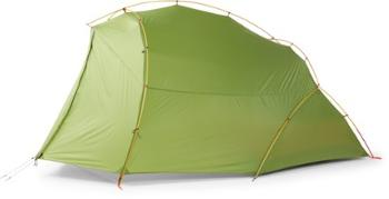 Outer Space II Tent Exped