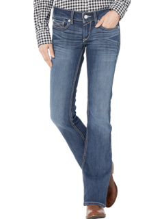 R.E.A.L. ™ Arrow Fit Ariat