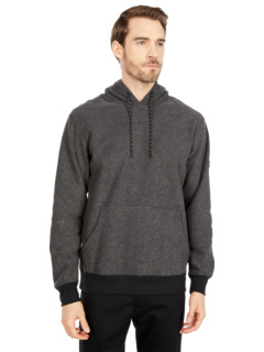 Outpost Pullover Billabong