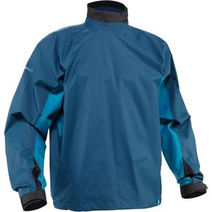 NRS Endurance Splash Jacket NRS