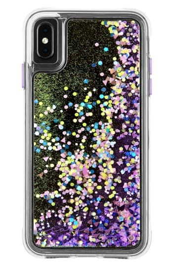 Waterfall iPhone X/Xs & Xs Max Phone Case Case-Mate