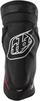 Raid Knee Guards Troy Lee Designs