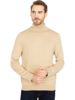Navtech Knit Turtleneck Sweater Nautica