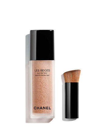 Water-Fresh Tint CHANEL