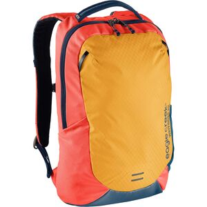 Eagle Creek Wayfinder 20 Backpack Eagle Creek