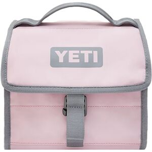 YETI Daytrip Lunch Bag YETI