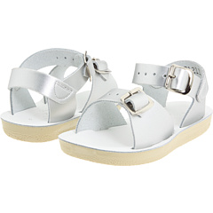 Sun-San - Surfer (Toddler/Little Kid) Salt Water Sandal by Hoy Shoes