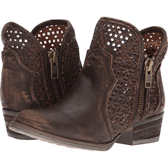 Q5019 Corral Boots