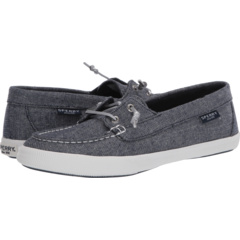 Lounge Away Sparkle Sperry