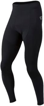 Pursuit Thermal Cycling Tights - Men's Pearl Izumi