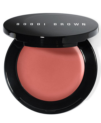 Pot Rouge для губ и щек Bobbi Brown