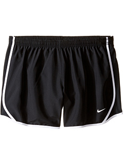 Dry Tempo Running Short (Little Kids/Big Kids) Nike Kids